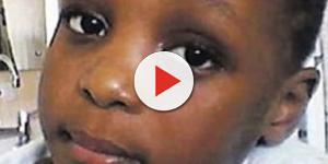 Michael Komape desapareceu após ida no banheiro