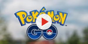 'Pokemon GO' has some new updates for fans. - [Niantic / YouTube screencap]