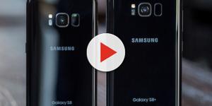 Samsung Galaxy S8 continua ad essere al centro di numerose truffe