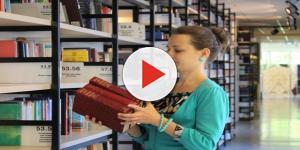 Selezione pubblica assistente sociale e bibliotecario