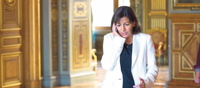 Anne Hidalgo : ça va se finir au tribunal !