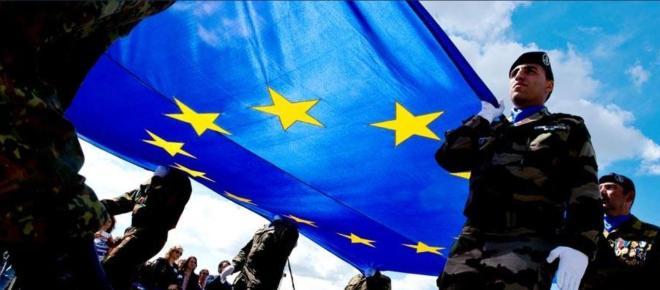 Miracolo a Bruxelles: nasce la PeSCo, politica europea di difesa comune
