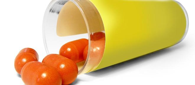 4 Things To Know About Medicare Prescription Drug Plans (PDPs)
