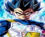 'Dragon Ball Super': Neue Enthüllungen über die Vegeta Ultra-Instinct Fusion - otakukart.com