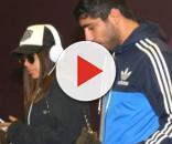 Anitta e Thiago casados? União oficializada em cartório