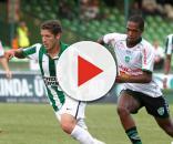 Após o hepta, Corinthians começa planejamento para 2018
