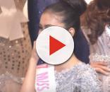 Indonesia wins Miss International 2017 [Image Credit: Latino Vicente/YouTube]