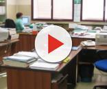 Segreterie al lavoro per monitorare le domande ATA - istitutomasterform.it