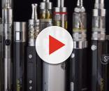 Stop alla vendita online di sigarette elettroniche