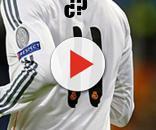 Zidane está pidiendo un nuevo 11 para el Real Madrid