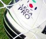 Serie C, curioso record nel girone B.
