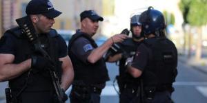 Agentes da PSP dispararam contra uma viatura para a imobilizarem, e acabaram por atingir mortalmente uma mulher