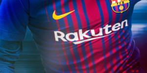 Barcelona Lassa Jersey 600 - italiantrend.it