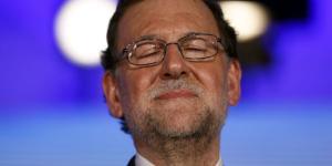 Corrupción en el PP. Un escándalo de baja intensidad