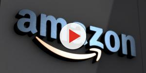Amazon holds 'Jobs Day' at Fall River distribution center   WJAR - turnto10.com