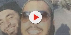 Cellula Isis scoperta a Torino