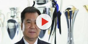 Inter: A gennaio potrebbe arrivare un volto nuovo - blastingnews.com