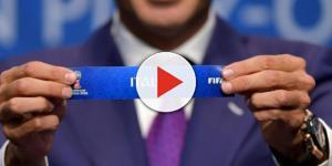 Italia spera nel ripescaggio, ma decide la FIFA solo se ...