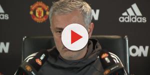 Juve, super offerta del Manchester United