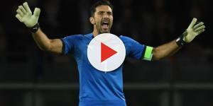 L'Italie pourrait jouer pendant la Coupe du Monde 2018