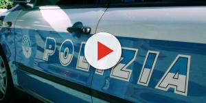 L'uomo è stato arrestato dalla Polizia nella sua abitazione.
