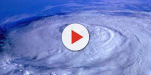 L'uragano 'Numa' sferza il sud Italia