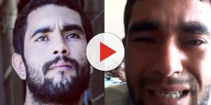 Luto na Globo: morte ligada à 'A Força do Querer' abala ator