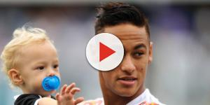 Neymar terminará vistiendo la camiseta del Real Madrid - cnn.com