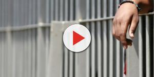 Padre uccide la figlia di soli due giorni ed in carcere arriva la vendetta.