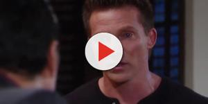 Patient 6 will be revealed as Jason. (Image via ABC Soaps in Dept Youtube screencap).