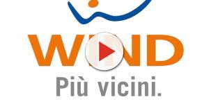 Promozioni Tim, Vodafone, Wind e Fastweb linea fissa e Adsl novembre 2017