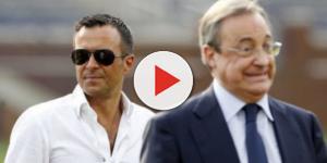 Real Madrid : Un Galactique plus proche que jamais !