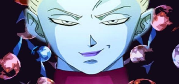 'DBS' Hot News: Ein neuer Engel von Akira Toriyama enthüllt - otakukart.com
