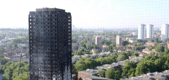 Police say that the final number of victims in the Grenfell Tower fire is 71.