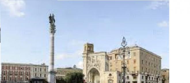 Italia, le città migliori dove vivere: sorprendono i dati della Puglia