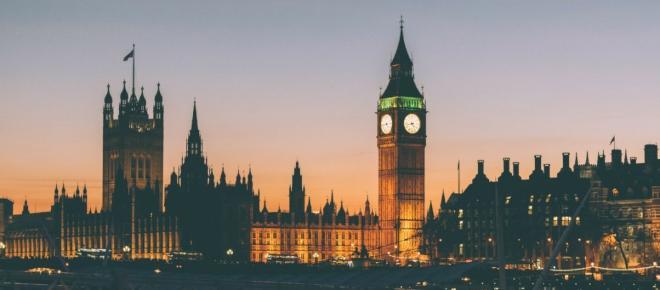 Vale a pena fazer intercâmbio em Londres?