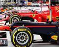 Formula 1, calendario 2018: tante le novità, ma ci sono lamentele su Hockenheim