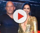 130.000 euro a chi ucciderà l'attrice Deepika Padukone, taglia sulla sua testa per il film indiano.