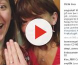 Amy Roloff could be engaged now