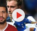 Il danese e la Juventus. Storia di un grande amore?