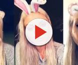 Les Marseillais Australia : Jessica Thivenin révèle les dernières exclus dans la villa en Australie !