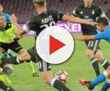 Napoli-Milan verso il record spettatori?