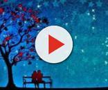 Oroscopo di domani 21 novembre 2017, la Luna entra in Capricorno: ecco i segni migliori
