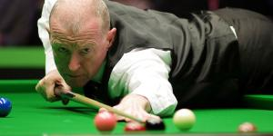 Bill Davis Passes Away - World Snooker - worldsnooker.com
