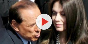 Berlusconi non dovrà più versare l'assegno di 1,4 milioni di euro ... - lastampa.it