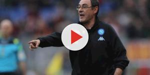 Calciomercato Napoli Ghoulam Chiriches Allan - fantagazzetta.com