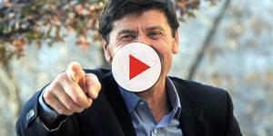 CONCERTO ACUSTICO DI GIANNI MORANDI - CARLOFORTE- DOMENICA 30 ... - kalariseventi.com