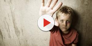 Coppia gay violenta un bambino: condannati cercano di adottarne un altro