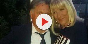 Cosa è successo a cena tra Gemma e Giorgio?
