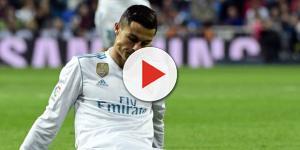 Cristiano Ronaldo dévoile la raison de son coup de moins bien de cette saison